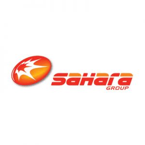 Sahara Energy Group